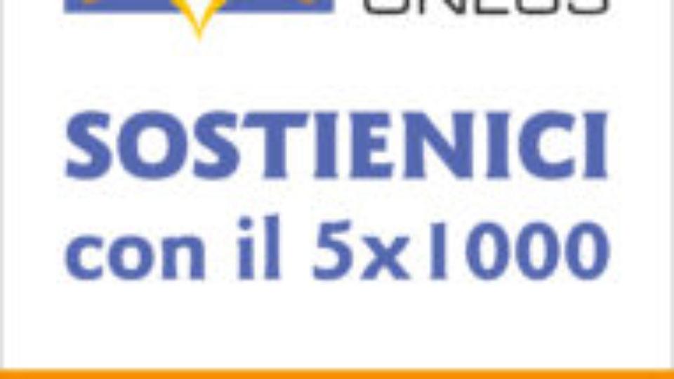 5×1000-Caburlotto-2019-191×300