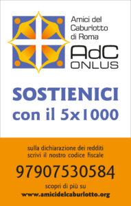 5x1000-Caburlotto-2019-191x300
