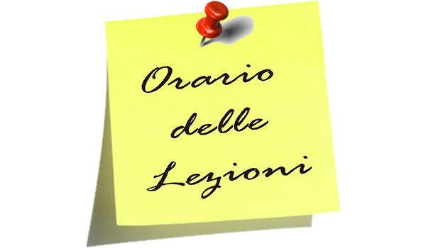 png_orario_lezioni