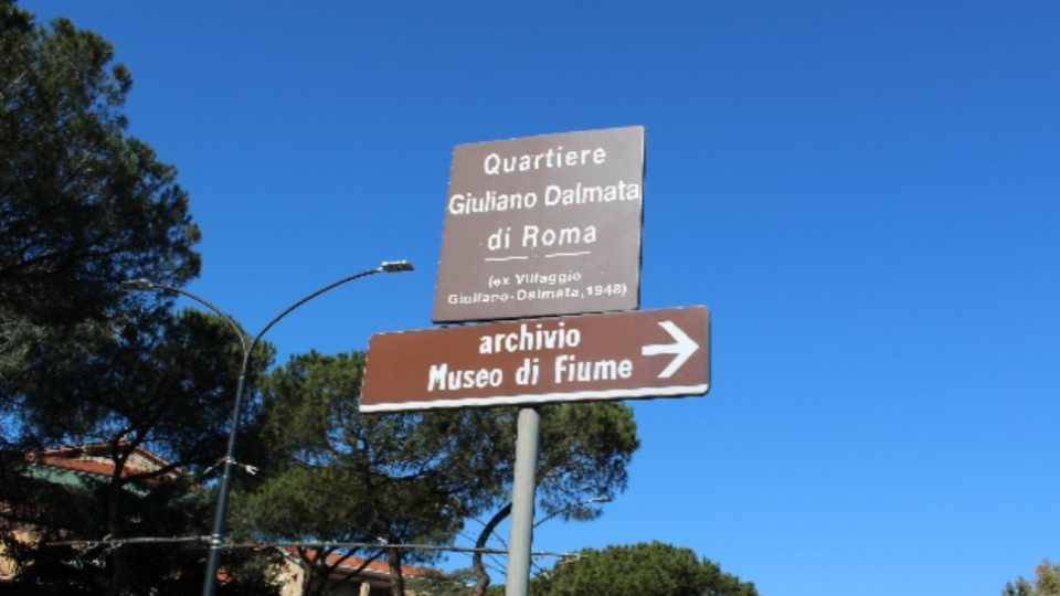 quartiere-giuliano-dalmata-roma-uscita-didattica-2020-1