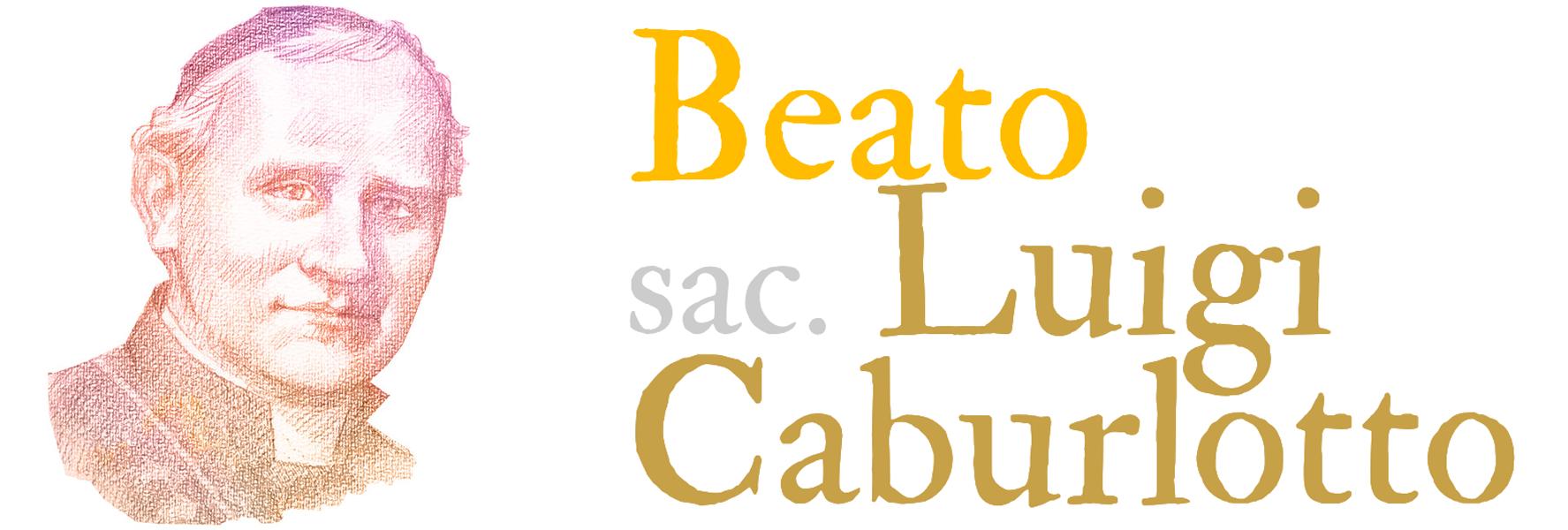 Luigi-Caburlotto