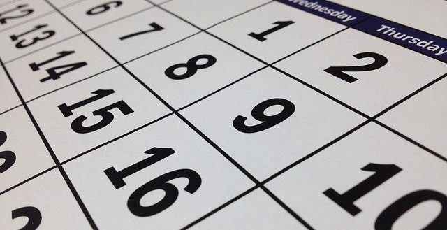 calendario-icona-grafica