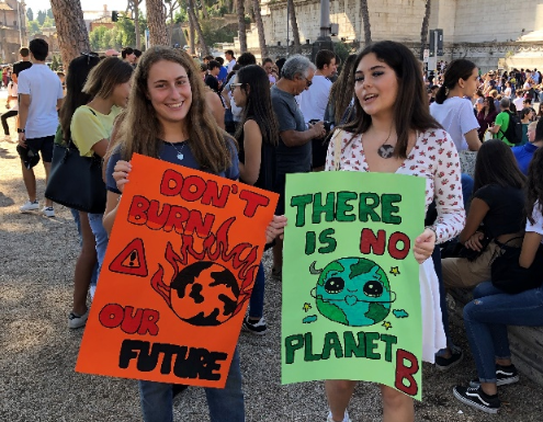 fridays-for-future-manifestazioni-licei-cartelloni-1