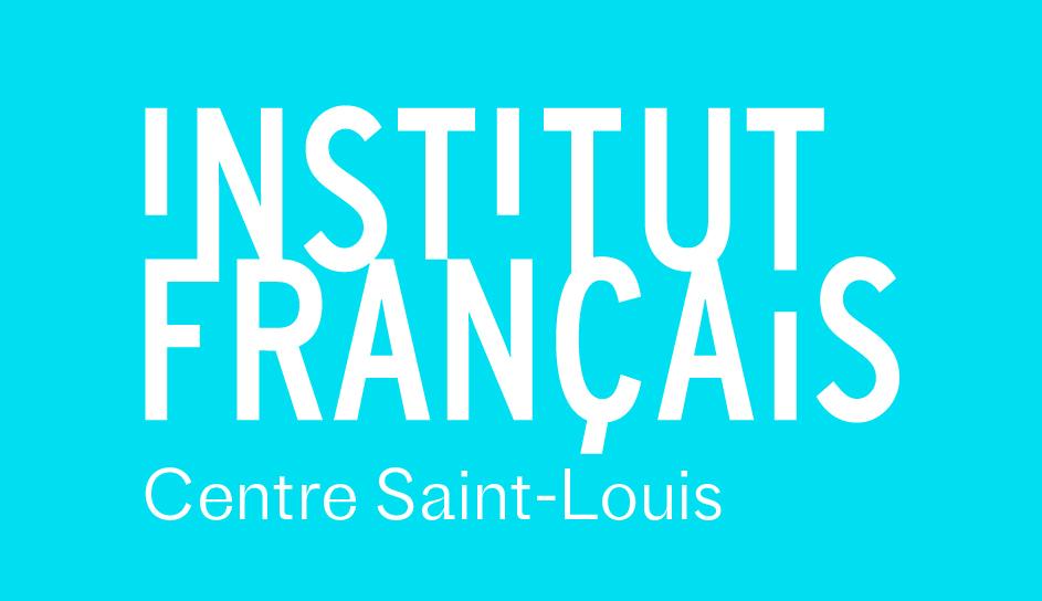 logo IFCSL DELF