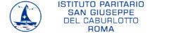 Istituto paritario San Giuseppe del Caburlotto