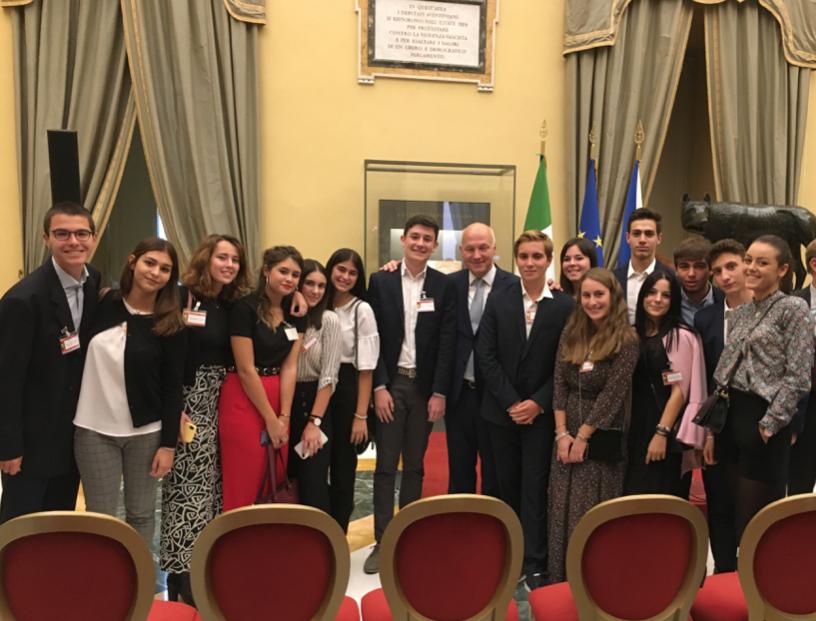 montecitorio-ottobre-2019-vaclav-havel