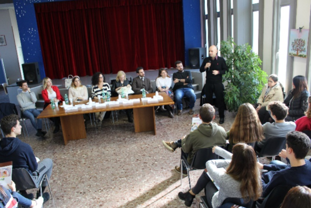 orientation-day-2019-licei-scientifico-linguistico