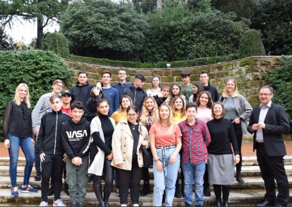 visita-foro-austriaco-2020-liceo-linguistico-tedesco