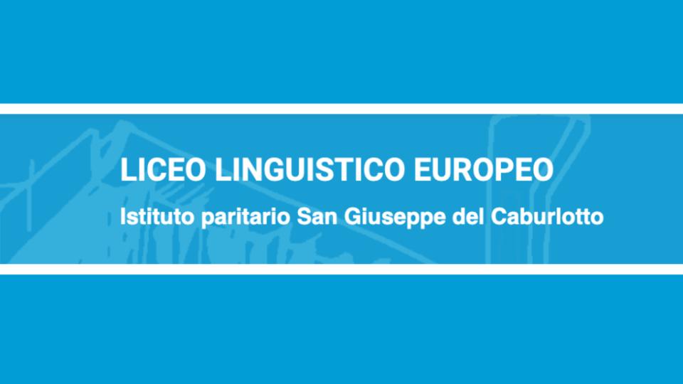 Liceo-linguistico-news