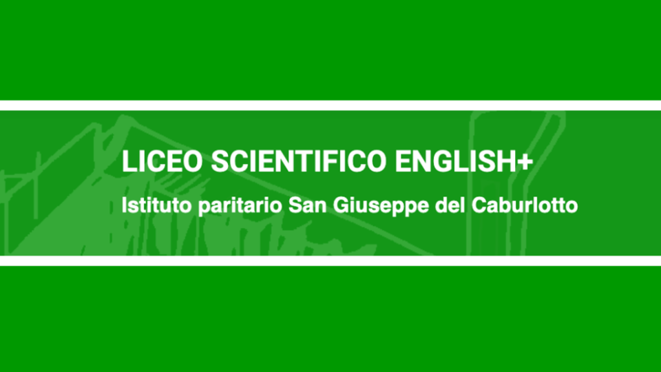 Liceo-scientifico-news