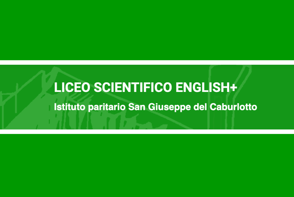 Liceo-scientifico-news