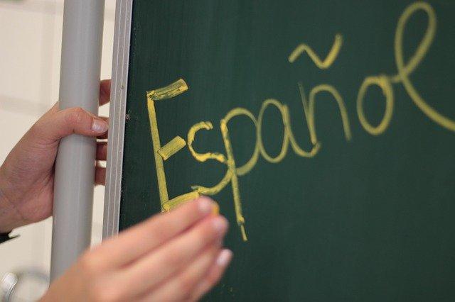 Spagnolo-Certificazioni-Linguistiche