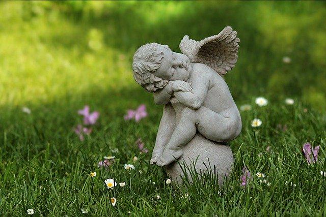 angel-5305994_640