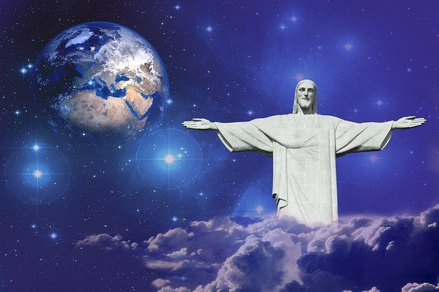 jesus-2630077_640