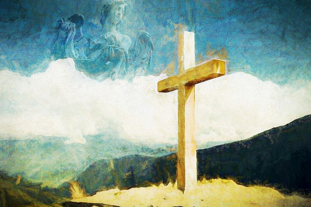 perdono-croce