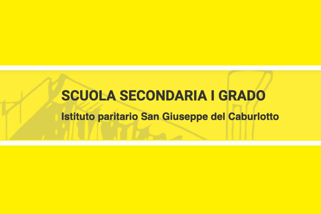 scuola-secondaria-primo-grado-news