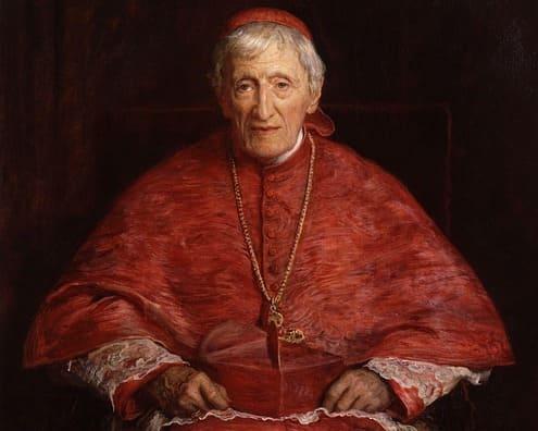 cardinal-63163_640