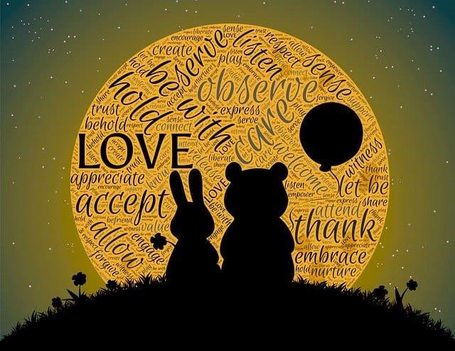 love-1808677_640