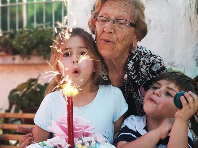 nonni-e-nipoti-festa