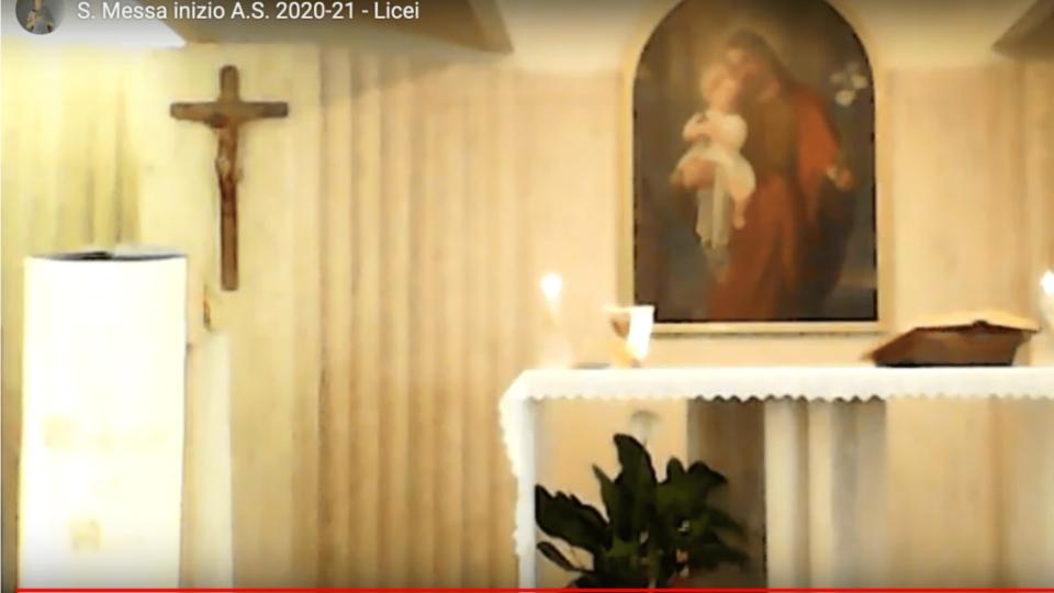 santa-messa-inizio-anno-scolastico-2020-21-licei-min