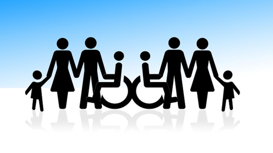 inclusion-2731340_640
