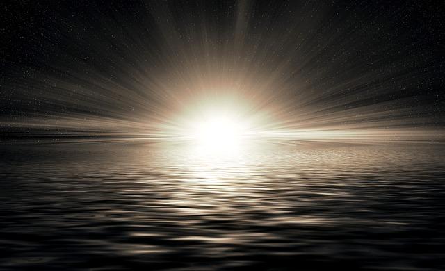 light-1997896_640