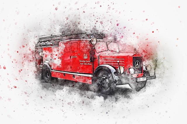vehicle-2463018_640