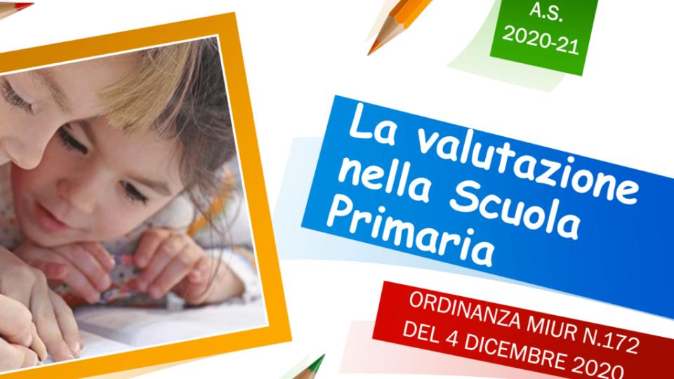 Scuola-Primaria-Nuove-Valutazioni-Miur-Pagelle