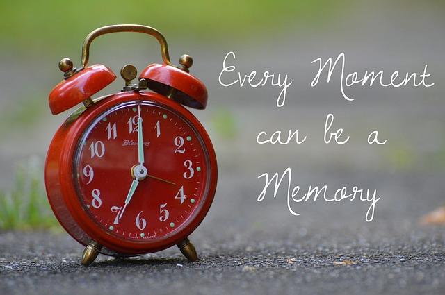 memory-771967_640