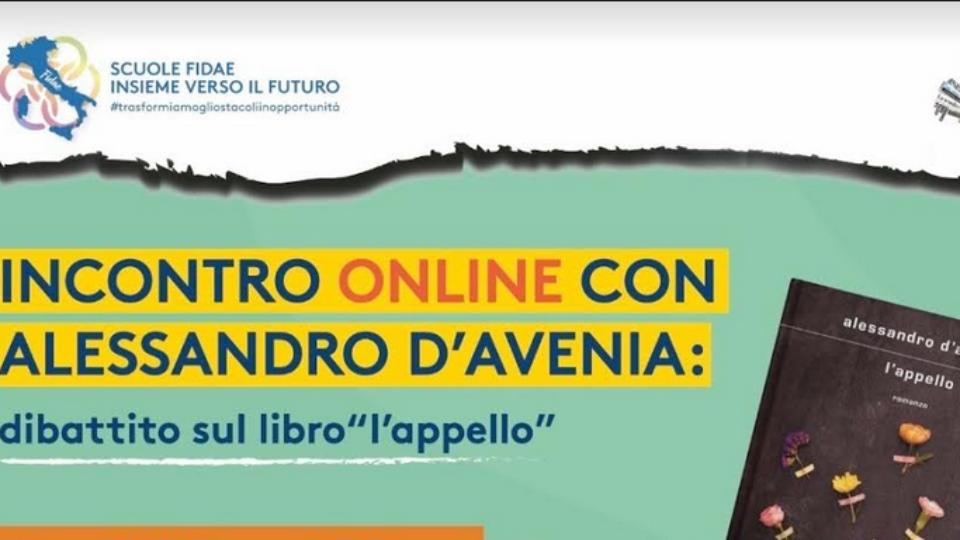 Incontro-DAversa-Online-Licei