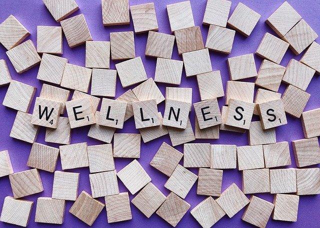 wellness-3961684_640