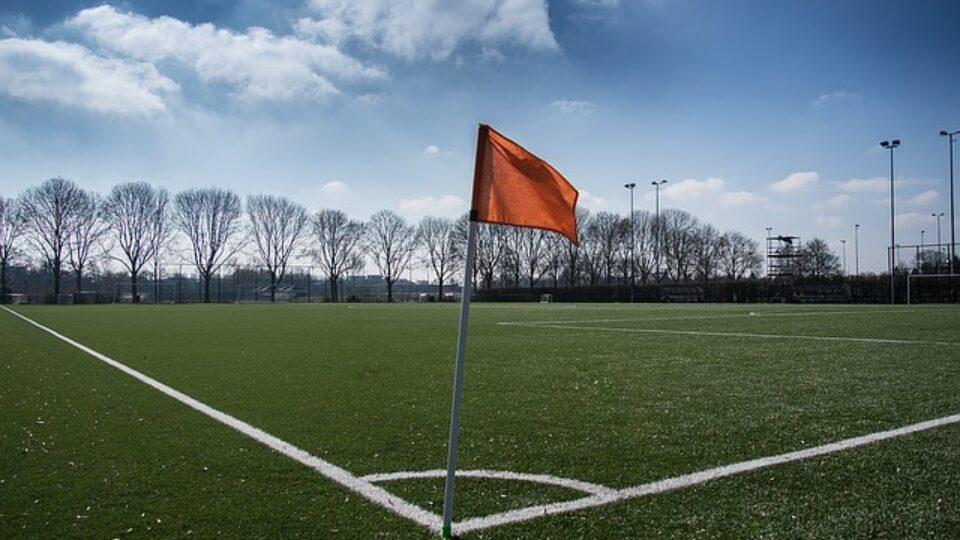 football-1269438_640