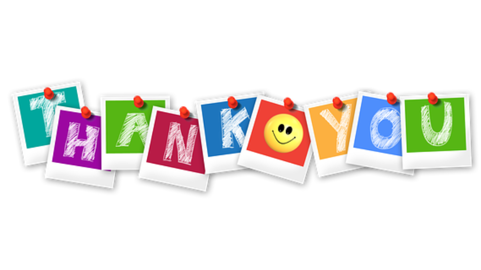thank-you-2490552_640