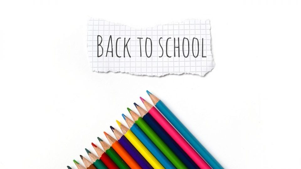 back-to-school-1576793_640