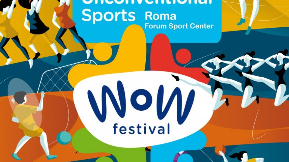 wow-festival-2021